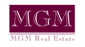 MGM Real Estate
